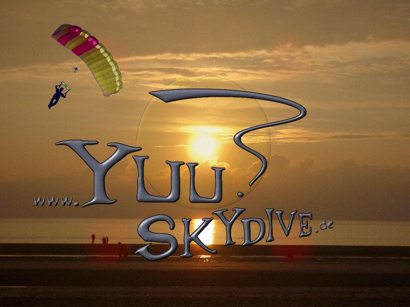 www.yuu-skydive.de